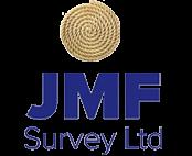JMF Survey